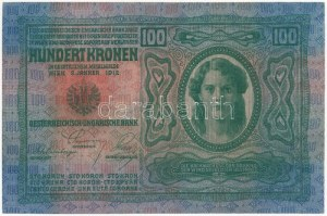 1912. 100K