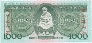 1992. 1000Ft