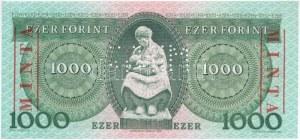 1993. 1000Ft
