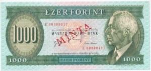 1996. 1000Ft