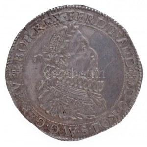 34. Major auction - Coins