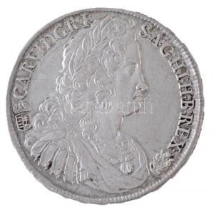 1739K-B Tallér Ag