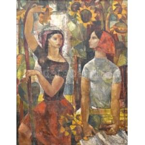 34. Major auction - Art