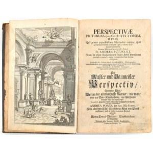 34. Major auction - Books
