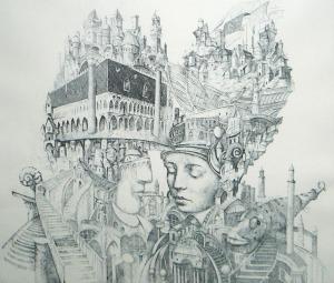 Tomasz Sętowski, Babilon