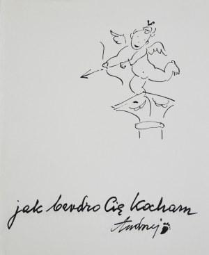 Andrzej Stopka (Ur. 1904 - Zm.1973), Książka
