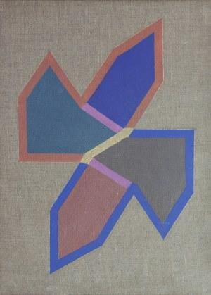 Marek Dzienkiewicz (ur. 1951), Kompozycja, 1992