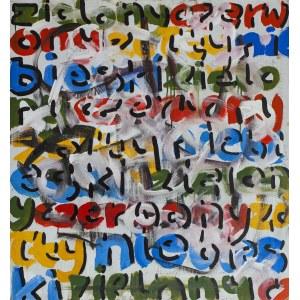 Aukcja Kolekcji - Malarstwo Zawsze Młode