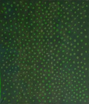 Stefan Paruch (ur. 1978), Tereny zielone, 2004