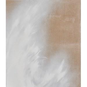 Berenika Kowalska (Ur. 1989 R.), bez tytułu, 2019