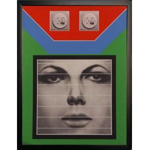 Sztuka i design XX wieku.