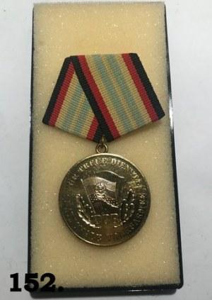 Medal NRD