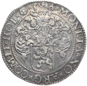 Niderlandy, Holandia, talar 1591 (Prinsendaalder)