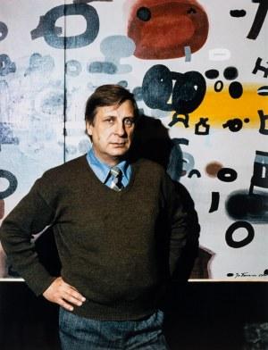 Konrad Karol Pollesch, Jan Tarasin, 1979