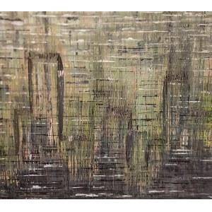 Jacek Jasiniak, Noise of Silence