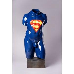 Mariusz Dydo, Superman III