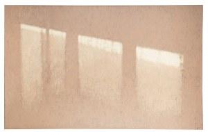 Matylda Polak, Light on the wall IV,