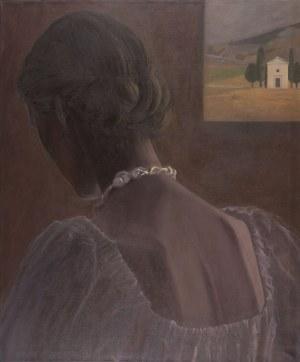 Maria Lorek, La nostalgia (Nostalgia)