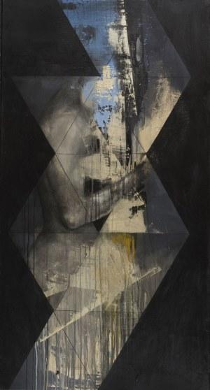 Joanna Rudek, Geometrico