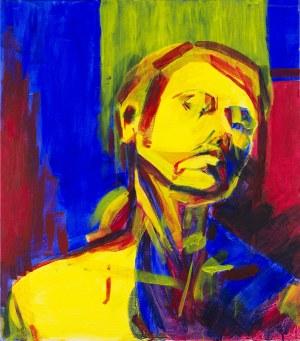 Maria Zając, Kreacja subtraktywna