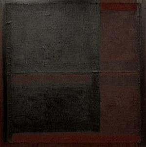 Nika GRZYMSKA (właśc. Dominika Grzymska), Bez tytułu, 2020 r.
