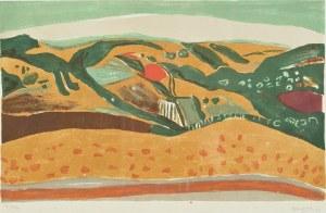 Henryk HAYDEN (1883-1970),