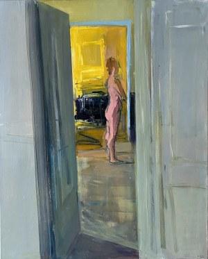 Katarzyna Miller, Wnętrze
