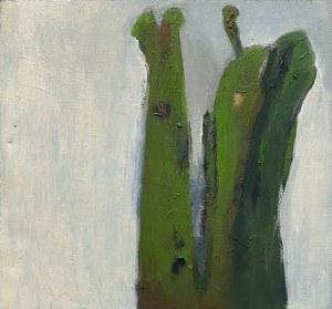 Alina Wieczorek, Kaktusy