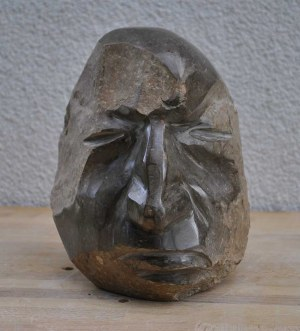 Zen Bogusław
