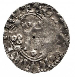 Polska, Ludwik I Andegaweński 1370–1382, kwartnik ruski bez daty