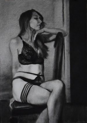 Kamila Ossowska, Neroli