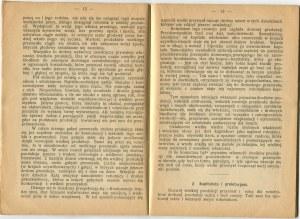 KAUTSKY Karl - Podstawy socjalizmu [1907]