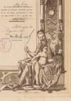[Kołomyja] List wyzwolenia dla rzeźnika Piotra Stadniczeńko [1899]