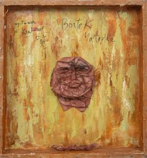Bartek Materka (ur. 1973), Bez tytułu