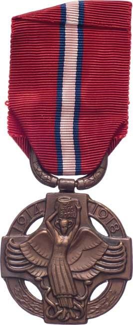 Československo, Čs.revol.medaile - tmavá, lehká, Nesign., VM.6-D,