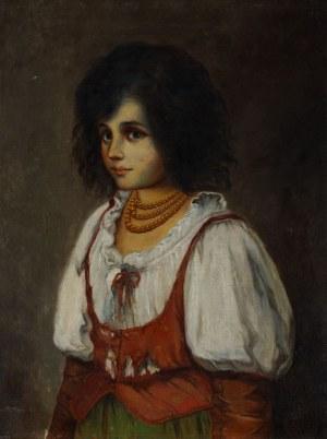 Karol JózefHEIMROTH