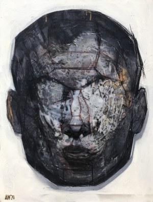 Aleksandra Modzelewska, Maska czy twarz S4 24, 2020
