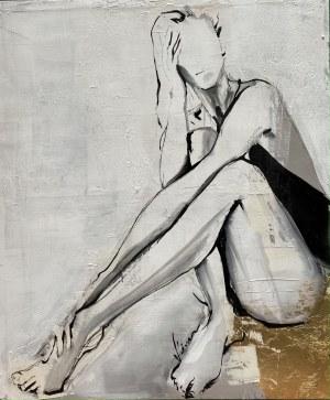 Irina Vilim, Hope