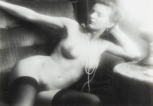 Władysław Pawelec (1923-2004), Cykl trzech fotografii