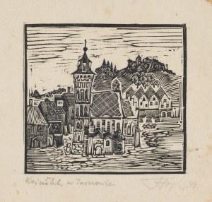 Topfer Stanisław