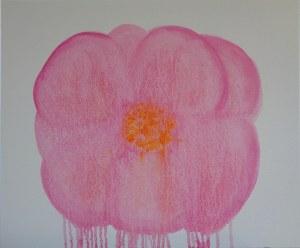 Paulina Lignar, Kwiat,