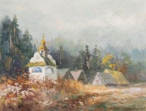 Jerzy MISZALSKI