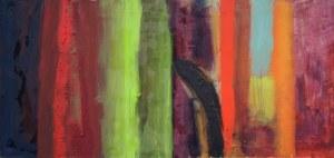 Bartosz Michał Hoppe-Sadowski, Nature's Color Composition, 2020