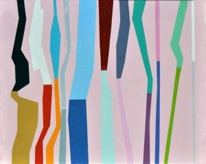 Ashley Collin, Untitled