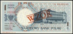 zestaw miasta polskie: 1, 2, 5, 10, 20, 50, 100, 200 ...