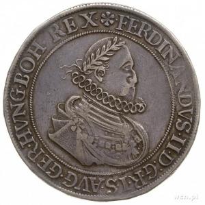 talar 1632 NB, Nagybánya; Dav. 3131, Her. 589a, Huszár ...
