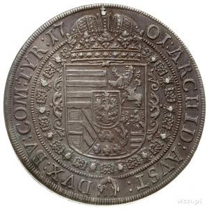 talar 1701, Hall; Dav. 1003, Voglh. 221/VI, Her. 649, M...