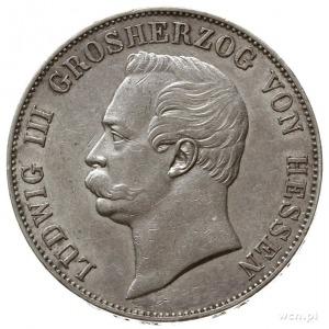 talar 1870, Darmstadt; Dav. 707, AKS 120, Kahnt 266, Th...