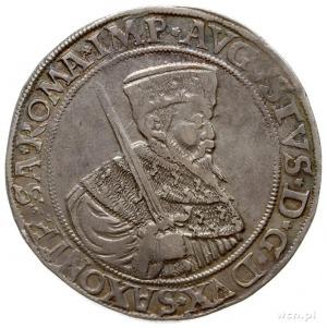 talar 1566, Schneeberg; Dav. 9793, Keilitz/Kahnt 51, Sc...