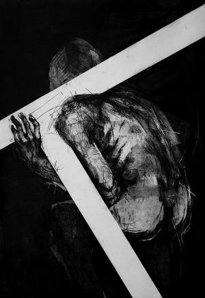 Ewelina Kołakowska, Bodyfication, Bodyfiction
